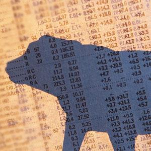 Bearish Markets