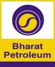 BharatPetroleumLogo