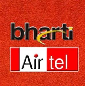 Bharti-Airtel_India