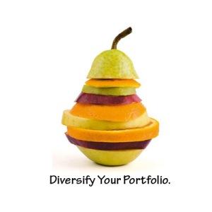 Diversify1