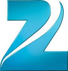 Logo of ZEE