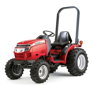 Mahindra-Tractors_1