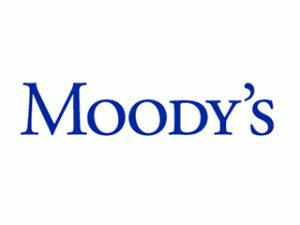 moodys_logo-300x225