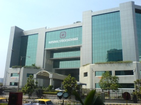 National_Stock_Exchange_of_India_2