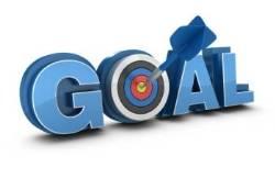 Optimized-Optimized-goal