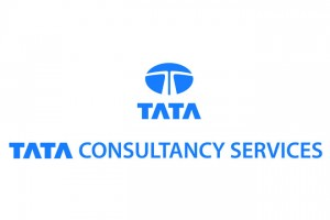 TCS-logo-L-300x200