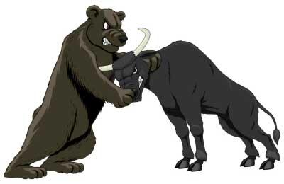 bull-vs-bear_400x260
