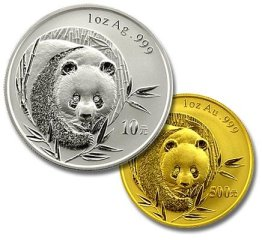 gold-and-silver-coin-prices-790168