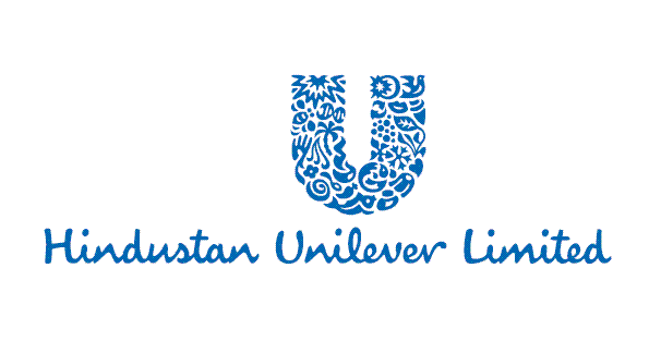 Hindustan-Unilever-Q3-results-on-Jan-26-2010