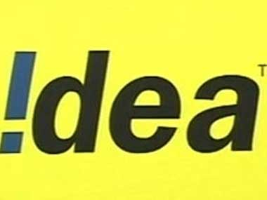 Idea_Logo_IBNLive