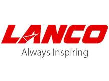 Lanco Logo