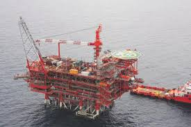 Oil Exploration