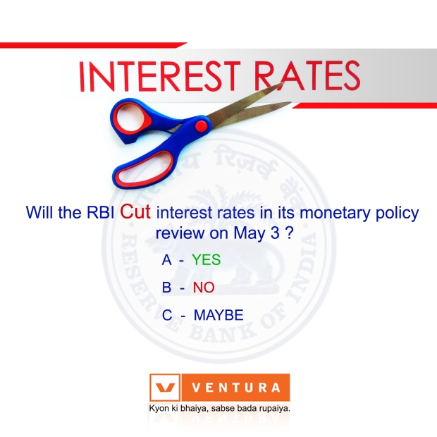 rate cut sir final correction