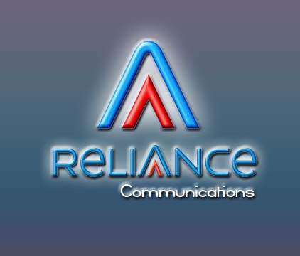 Reliance Communications Shines In A Lacklustre Market ...