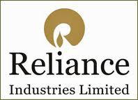 RIL logo
