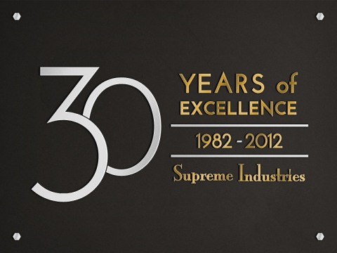 supreme ind-30-logo