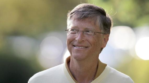 Bill-Gates-Worlds-Richest-Man