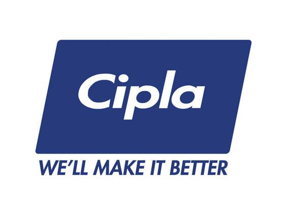 cipla_logo_lowres