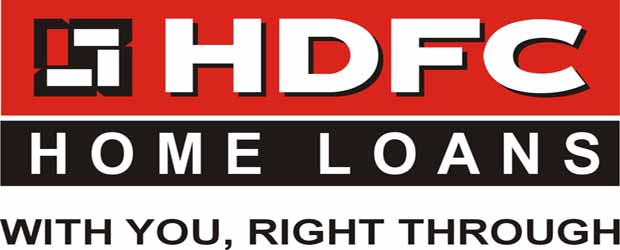 Hdfc Sales Pvt Ltd Home Loans