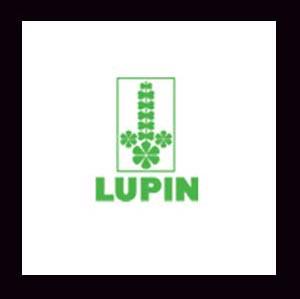 Lupin-9