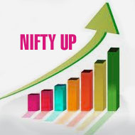 Nifty_up_01