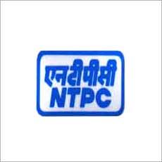NTPC_Logo