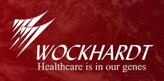 wockhard