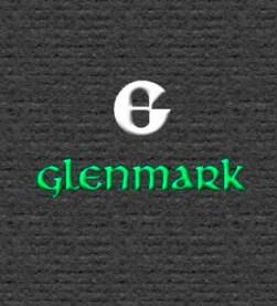 Glenmark_0