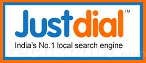 justdial-logo