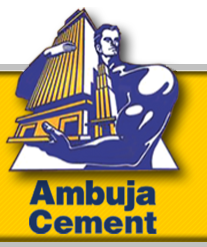 Ambuja-Cement-Logo