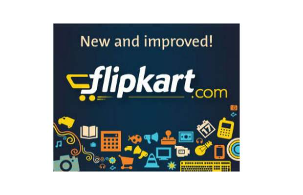 flipkart-com
