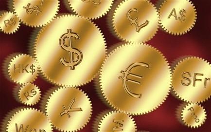currencies_2037560b