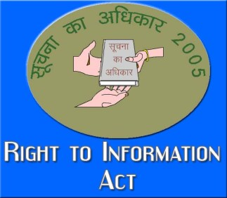 RTI image