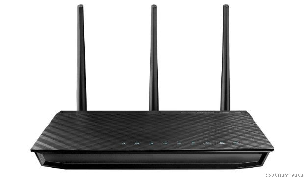141205105640-faster-wifi-620xa
