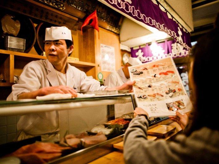 japanese-market-stall-1