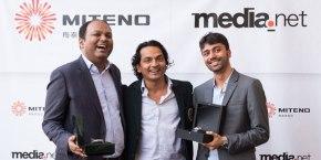 media-net_acquisition