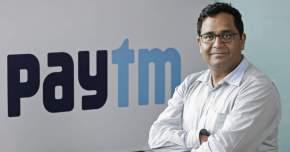 how-vijay-shekhar-sharma-started-fb