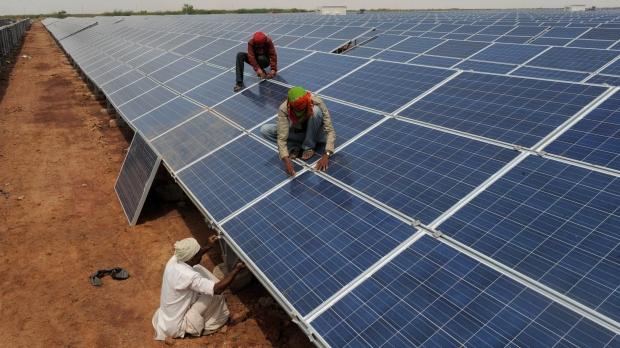 Solar-panel-India.jpg